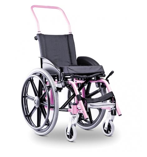 cadeiras-de-rodas-infantis