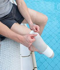 img-banho-e-piscina