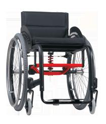 img-cadeira-de-rodas